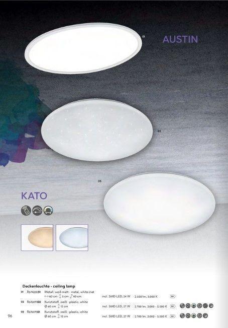 Reality R67609100 Kato