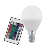 Eglo 10682 Dimmable